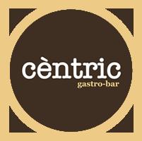 Centric Gastrobar